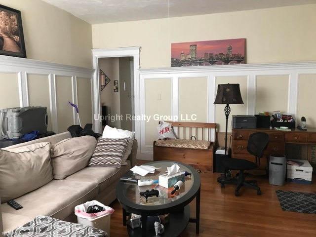 1 Bedroom, Coolidge Corner Rental in Boston, MA for $1,725 - Photo 1