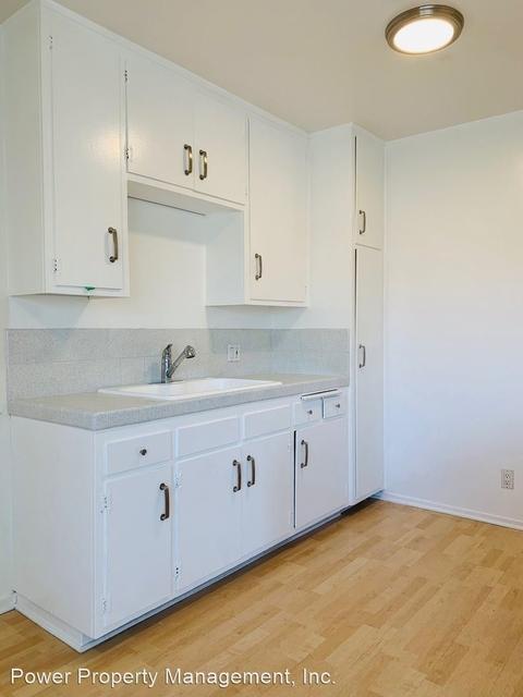 2 Bedrooms, Pico Rental in Los Angeles, CA for $2,995 - Photo 1