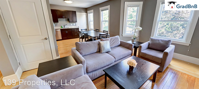 5 Bedrooms, South Side Rental in Boston, MA for $6,000 - Photo 1