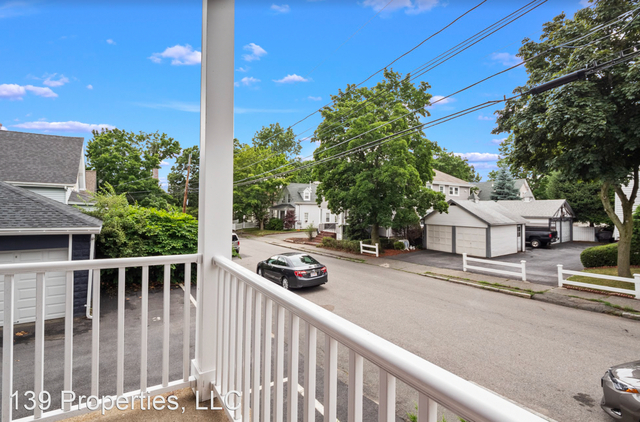 7 Bedrooms, South Side Rental in Boston, MA for $8,700 - Photo 1