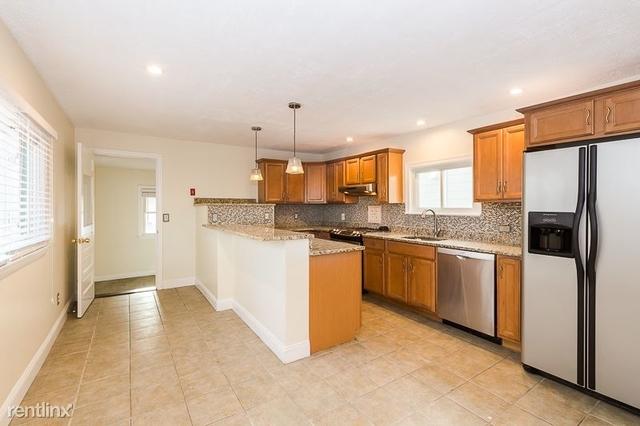 5 Bedrooms, Glenwood Rental in Boston, MA for $5,000 - Photo 1