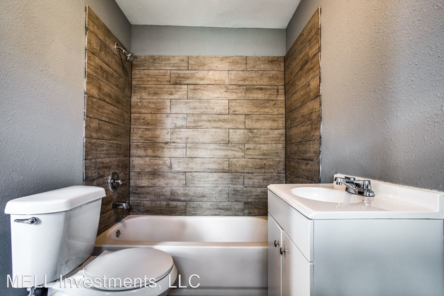 1 Bedroom, Sydnor Rental in Houston for $849 - Photo 1