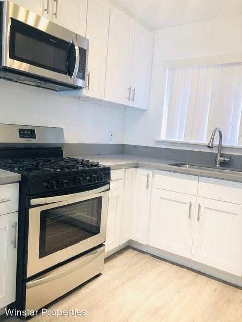 1 Bedroom, Westlake North Rental in Los Angeles, CA for $1,635 - Photo 1