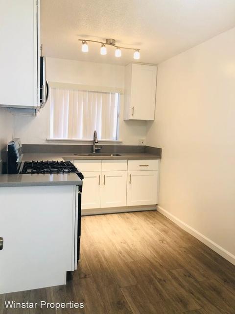 2 Bedrooms, Westlake North Rental in Los Angeles, CA for $2,195 - Photo 1