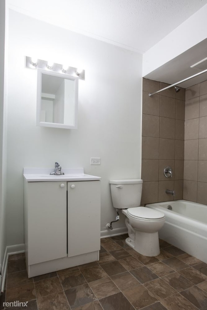 2 Bedrooms, Riverdale Rental in Chicago, IL for $1,075 - Photo 1