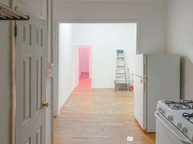 2 Bedrooms, Gowanus Rental in NYC for $1,950 - Photo 1