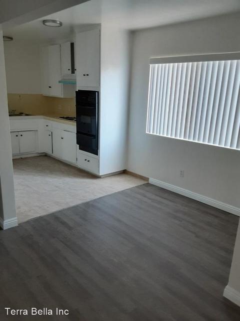 2 Bedrooms, North Inglewood Rental in Los Angeles, CA for $1,995 - Photo 1