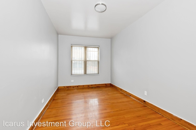 1 Bedroom, Chicago Lawn Rental in Chicago, IL for $980 - Photo 1