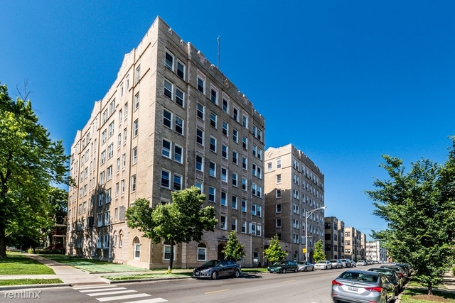 1 Bedroom, South Austin Rental in Chicago, IL for $885 - Photo 1