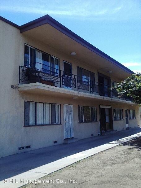 1 Bedroom, Neighbors United Rental in Los Angeles, CA for $1,599 - Photo 1