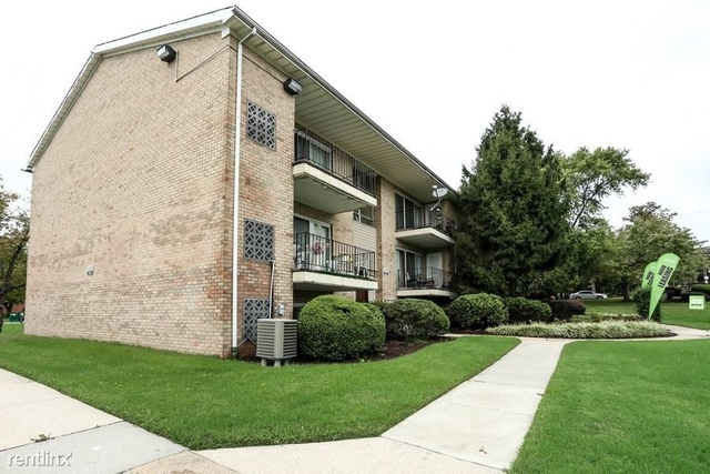 1 Bedroom, Harford - Echodale - Perring Parkway Rental in Baltimore, MD for $945 - Photo 1