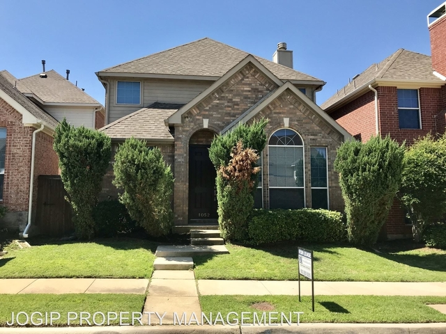 5 Bedrooms, Bluffview Rental in Dallas for $2,295 - Photo 1