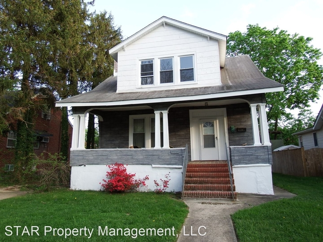 2 Bedrooms, Cross Country Rental in Baltimore, MD for $995 - Photo 1