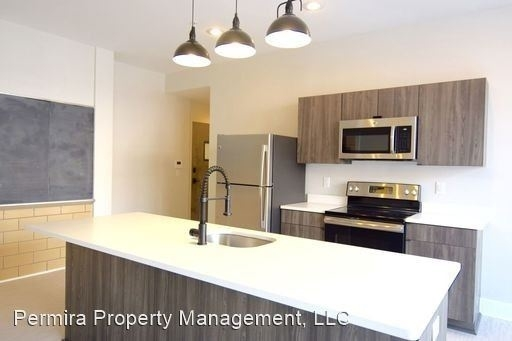 1 Bedroom, Canton Rental in Baltimore, MD for $1,528 - Photo 1