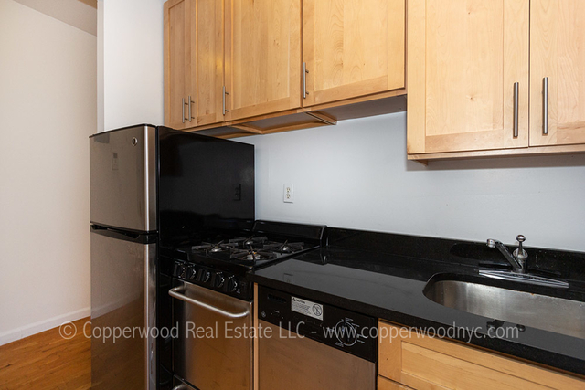 1 Bedroom, Upper East Side Rental in NYC for $2,580 - Photo 1