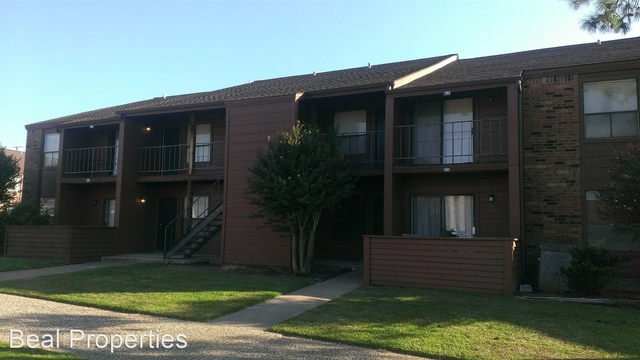1 Bedroom, Wolf Pen Creek District Rental in Bryan-College Station Metro Area, TX for $575 - Photo 1