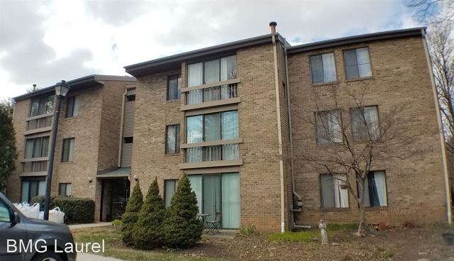 1 Bedroom, Wilde Lake Rental in Baltimore, MD for $1,250 - Photo 1