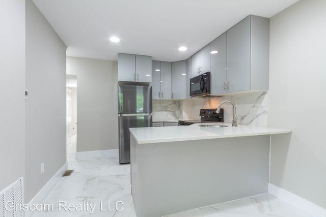 4 Bedrooms, Tioga - Nicetown Rental in Philadelphia, PA for $1,485 - Photo 1