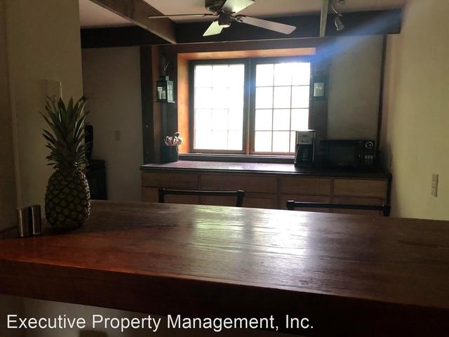 3 Bedrooms, Whitemarsh Rental in Philadelphia, PA for $1,695 - Photo 1