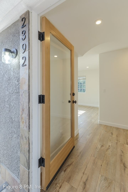 3 Bedrooms, Greater Echo Park Elysian Rental in Los Angeles, CA for $3,195 - Photo 1