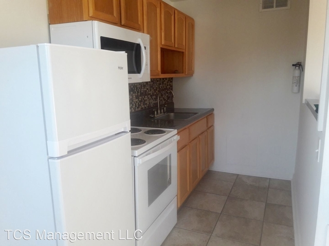 2 Bedrooms, East Mount Airy Rental in Philadelphia, PA for $1,100 - Photo 1