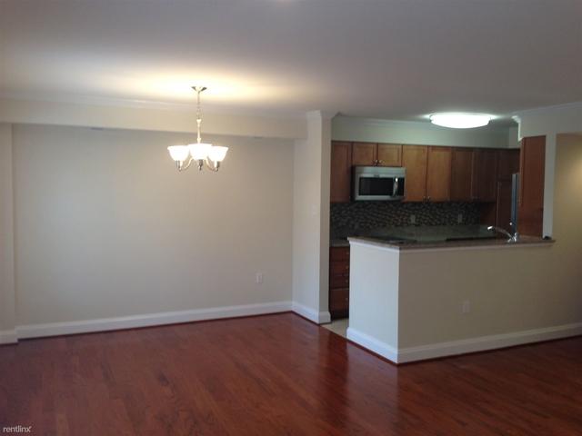 2 Bedrooms, Potomac Rental in Washington, DC for $1,850 - Photo 1
