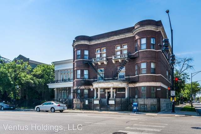 2 Bedrooms, East Garfield Park Rental in Chicago, IL for $1,100 - Photo 1