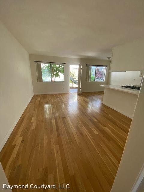 1 Bedroom, Ocean Park Rental in Los Angeles, CA for $2,695 - Photo 1