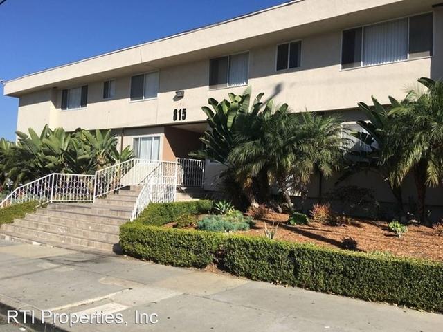 1 Bedroom, North Inglewood Rental in Los Angeles, CA for $1,650 - Photo 1