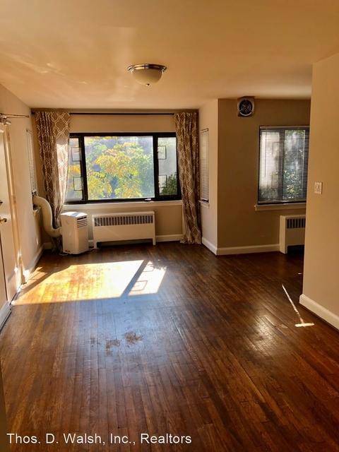 1 Bedroom, U Street - Cardozo Rental in Washington, DC for $1,850 - Photo 1