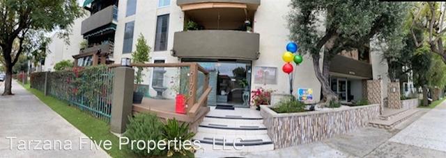 1 Bedroom, Tarzana Rental in Los Angeles, CA for $1,695 - Photo 1