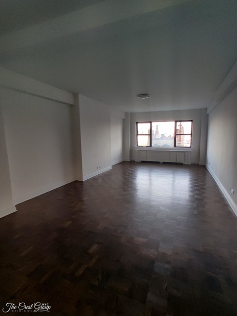 2 Bedrooms, Turtle Bay Rental in NYC for $4,892 - Photo 1