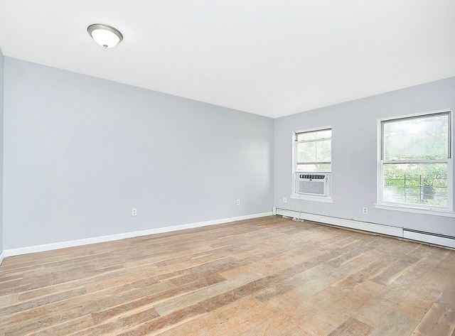 3 Bedrooms, Morrisania Rental in NYC for $2,450 - Photo 1