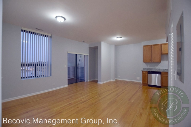 1 Bedroom, West Rogers Park Rental in Chicago, IL for $1,450 - Photo 1