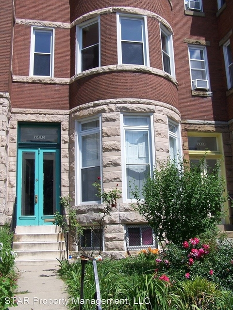 2 Bedrooms, Charles Village Rental in Baltimore, MD for $1,495 - Photo 1