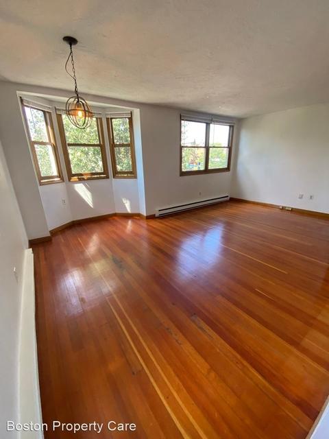 1 Bedroom, Hyde Square Rental in Boston, MA for $1,550 - Photo 1