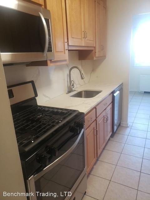 2 Bedrooms, Brooklawn - St. Vincent Rental in Bridgeport-Stamford, CT for $1,675 - Photo 1
