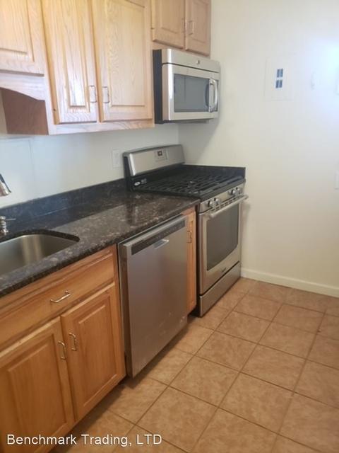 1 Bedroom, Brooklawn - St. Vincent Rental in Bridgeport-Stamford, CT for $1,450 - Photo 1