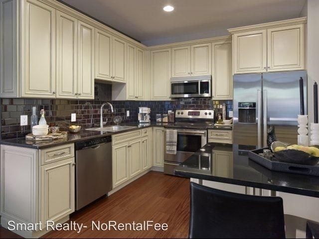 1 Bedroom, Bergen Rental in NYC for $2,240 - Photo 1