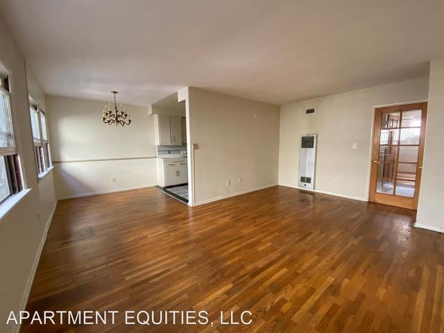 1 Bedroom, Wilshire Center - Koreatown Rental in Los Angeles, CA for $1,495 - Photo 1
