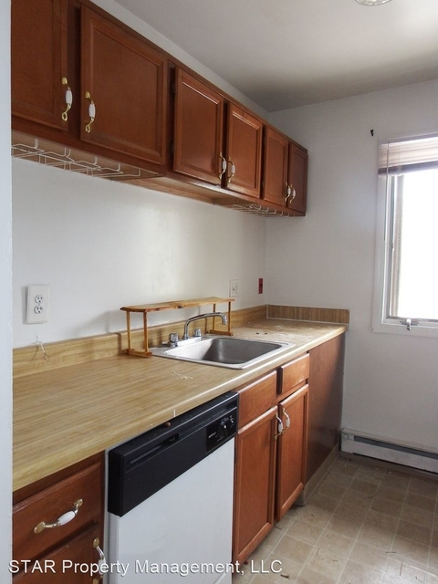 2 Bedrooms, Winston - Govans Rental in Baltimore, MD for $995 - Photo 1