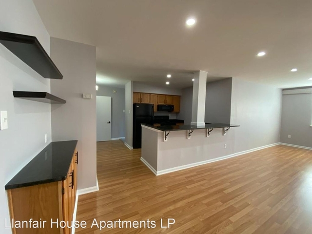 3 Bedrooms, Ardmore Rental in Lower Merion, PA for $2,295 - Photo 1