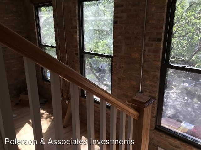 2 Bedrooms, Noble Square Rental in Chicago, IL for $2,500 - Photo 1