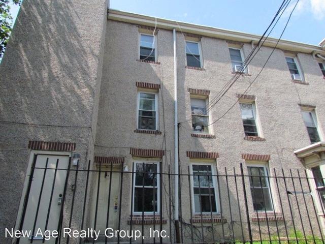 2 Bedrooms, Powelton Village Rental in Philadelphia, PA for $1,175 - Photo 1