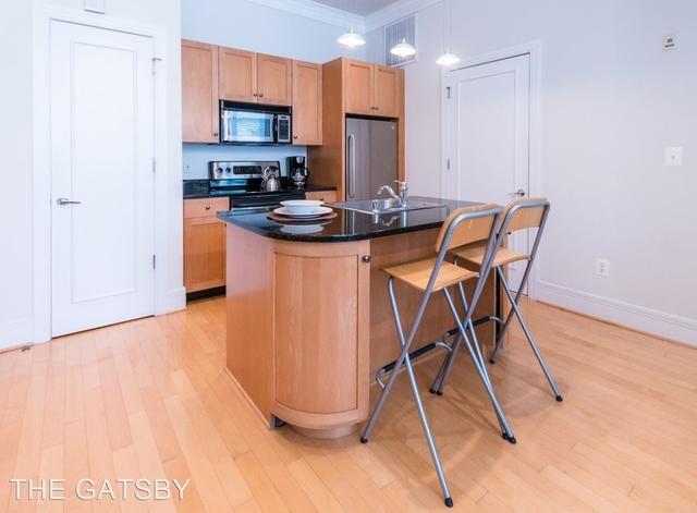 1 Bedroom, Dupont Circle Rental in Washington, DC for $2,450 - Photo 1