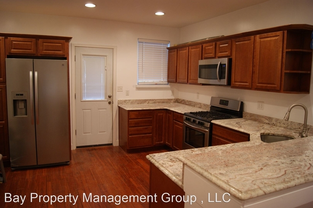 3 Bedrooms, Joseph Lee Rental in Baltimore, MD for $2,000 - Photo 1