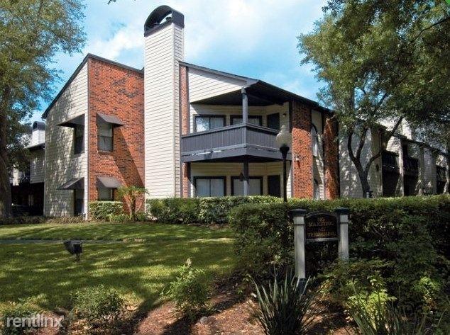 2 Bedrooms, Rivercrest Rental in Houston for $1,410 - Photo 1