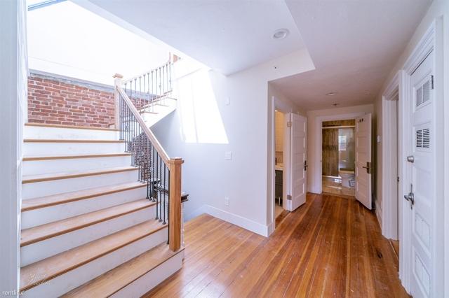 4 Bedrooms, Washington Square Rental in Boston, MA for $5,400 - Photo 1