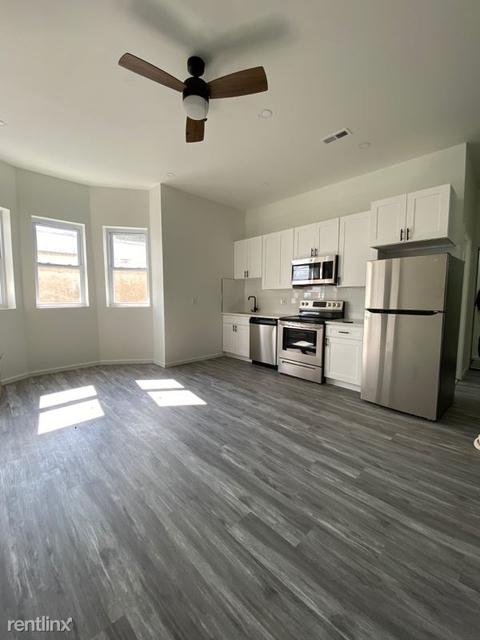 1 Bedroom, Kingsessing Rental in Philadelphia, PA for $1,100 - Photo 1