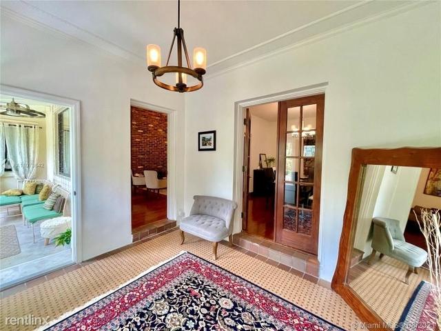3 Bedrooms, Natoma Manors Rental in Miami, FL for $7,400 - Photo 1